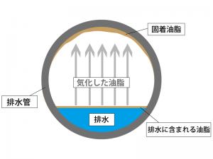 haisuikan2