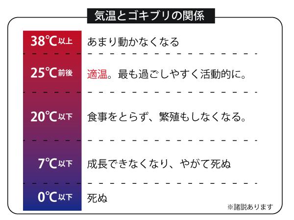 goki-temp2